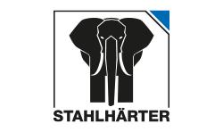 STAHLHÄRTER